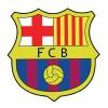 Barcelona (107)