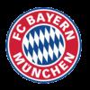 Bayern Munich (49)