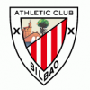 Athletic Club Bilbao (2)