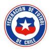 Chile (0)