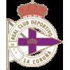 Deportivo (0)
