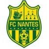 FC Nantes (0)