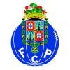 FC Porto (5)