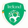 Ireland (3)