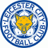Leicester City (2)
