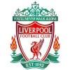 Liverpool (95)