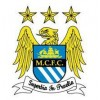 Manchester City (50)