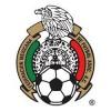Mexico (22)