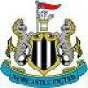 Newcastle (1)
