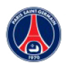 Paris Saint Germain (151)