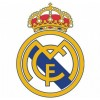 Real Madrid (165)