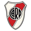 River Plate (12)