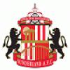Sunderland (0)