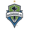 Seattle Sounders (2)