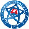 Slovakia (0)