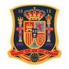 Spain (15)