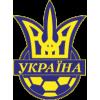 Ukraine (0)