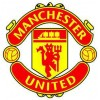Manchester United (62)