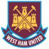 West Ham (3)