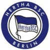 Hertha BSC Berlin (0)