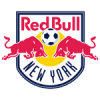 New York Red Bulls (2)