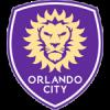 Orlando City (1)