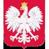 Poland (1)