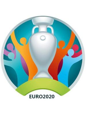 France special edition concept jersey sportwear men's soccer shirt football sport blue t-shirt white 2019-2020