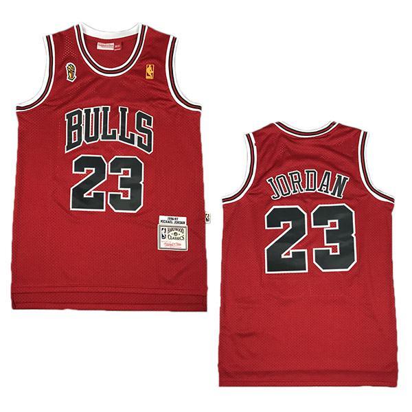XXL S Philadelphia 76ers #3 Allen Iverson Black Basketball Jersey Size