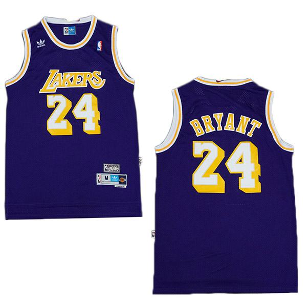 #13 James Harden Jersey Houston Rockets Gold Edition Mens Basketball Shirts Vest