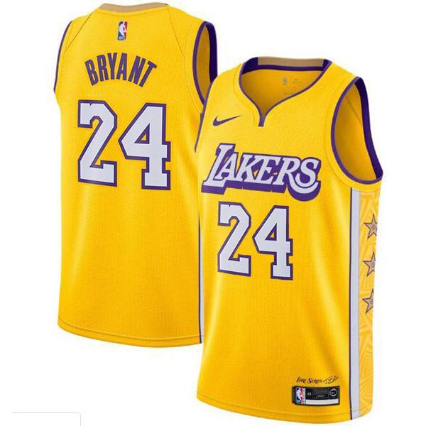 lakers jersey kobe 24 jersey on sale