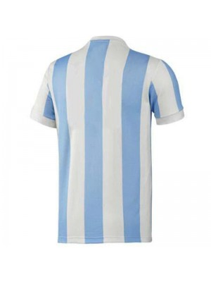 Argentina Home 1978 world cup Vintage Soccer Jersey