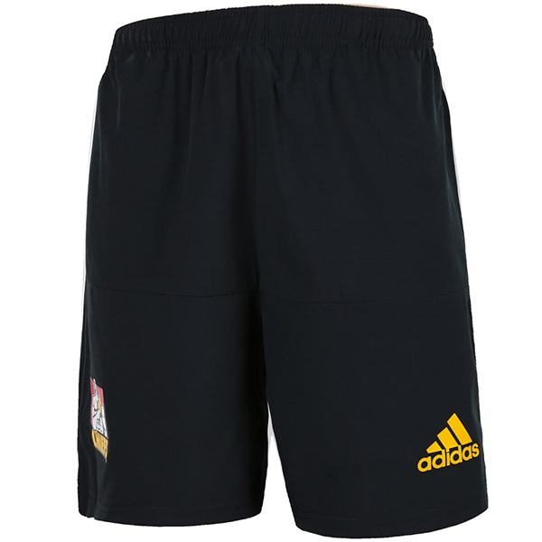 Chiefs home rugby shorts 2018