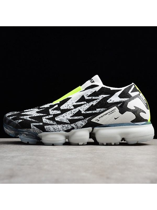 Air max moc 2 aq camouflage atmospheric pad running shoes
