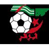 Algeria (8)