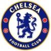 Chelsea (117)