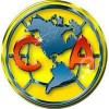 Club America (44)