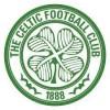 Celtic (37)