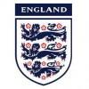 England (66)