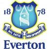 Everton (12)