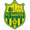 FC Nantes (1)