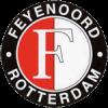 Feyenoord Rotterdam (9)
