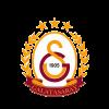 Galatasaray (4)