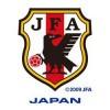 Japan (19)