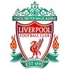 Liverpool (225)