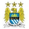 Manchester City (109)