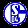 Schalke 04 (2)