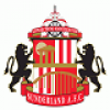 Sunderland (4)