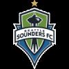 Seattle Sounders (2)