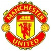 Manchester United (246)